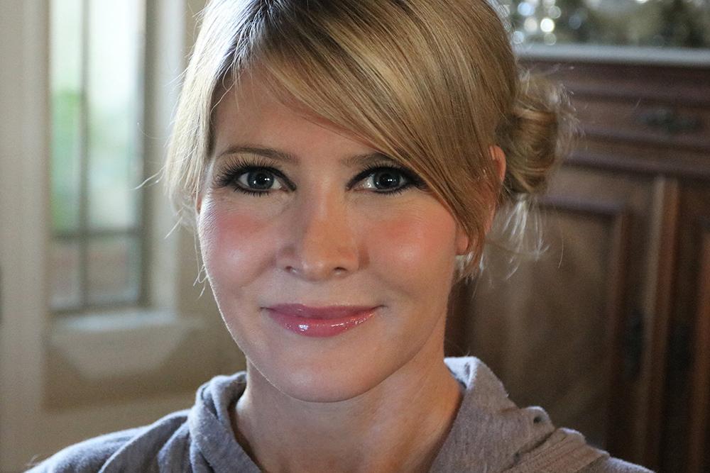 Skin Care Tips: Anti-aging skin care routine