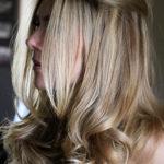 Icon Series: Brigitte Bardot Hair Tutorial